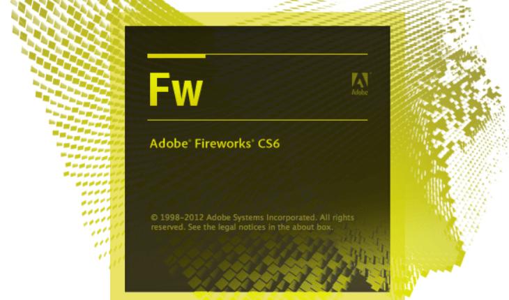 Adobe fireworks mac download free