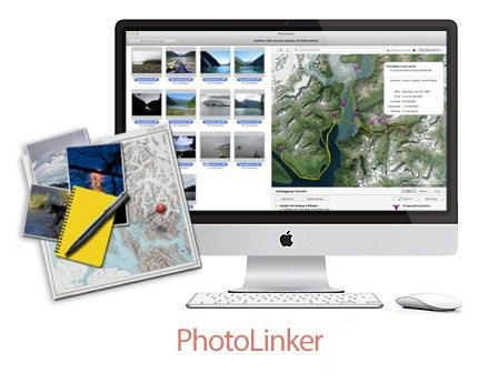 PhotoLinker
