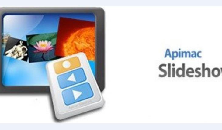 Apimac Slideshow