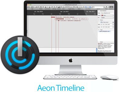 Aeon Timeline