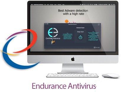 Endurance Antivirus