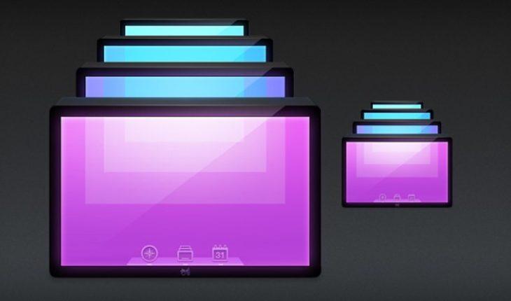 Screens