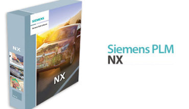 Siemens PLM NX  MP02