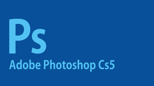 Download Adobe CS6 Trials: Direct Links (no Assistant or ...