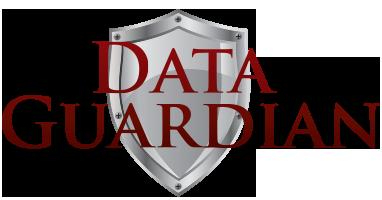 Data Guardian