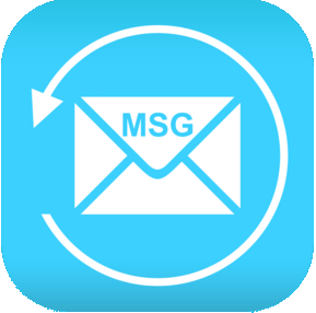 Msg Viewer Pro