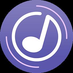 Sidify Apple Music