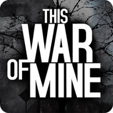 This War of Mine Anniversary Edition