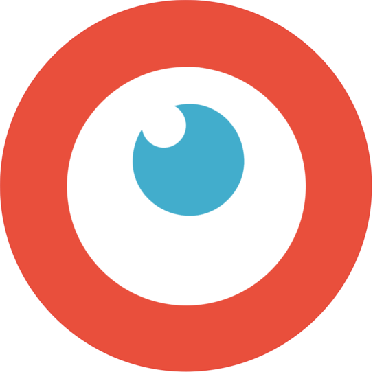 Viewer for Periscope