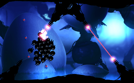 BADLAND Game of the Year Edition mac