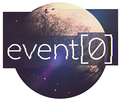 Event [0]