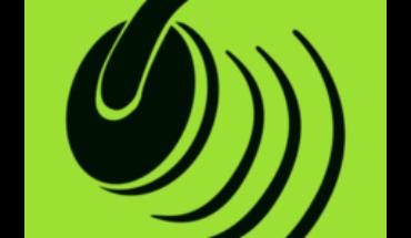 NoteBurner iTunes Audio Converter