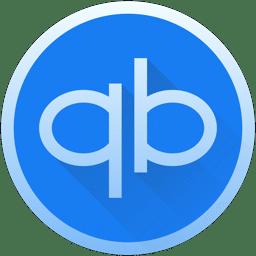 qBitTorrent