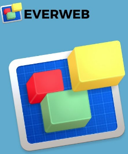 EverWeb