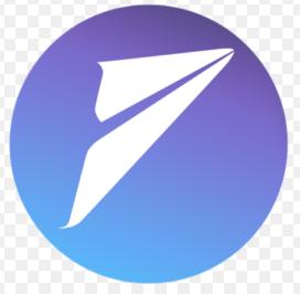Mail Designer Pro