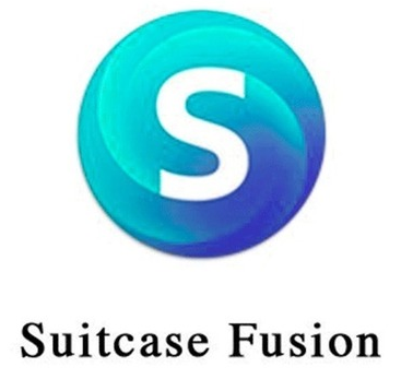 Suitcase Fusion