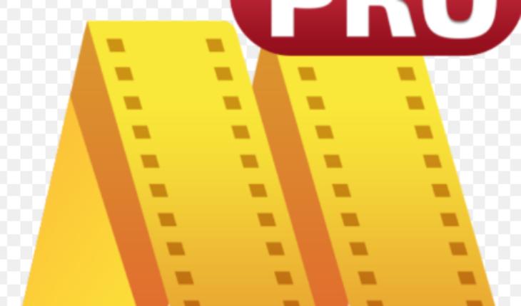 Video Editor MovieMator Pro
