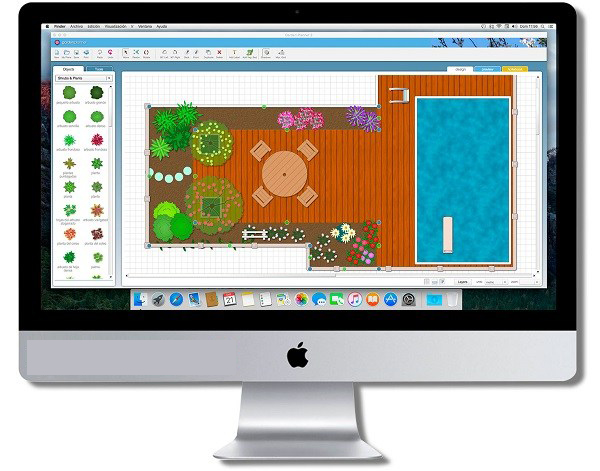 Artifact Interactive Garden Planner 2018 Mac Crack ...