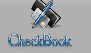 CheckBook