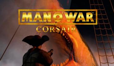 Man O' War Corsair