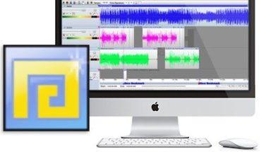 MixPad Masters