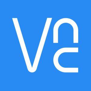 vnc viewer crack