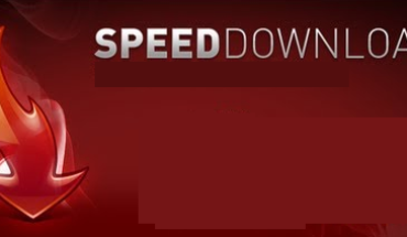 Speed Download