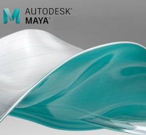 Autodesk Maya Update