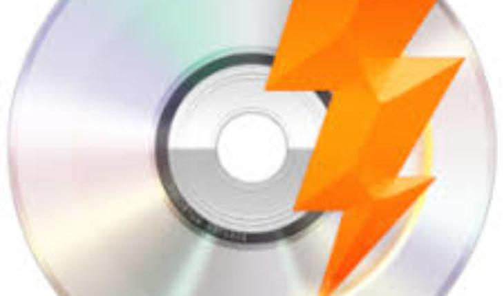 DVDRipper Pro