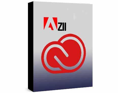 Adobe Zii 2020 Mac